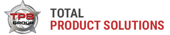 Total Product Solutions